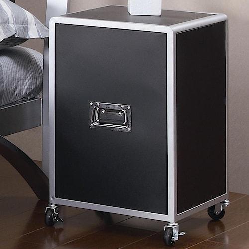 Coaster LeClair Cabinet
