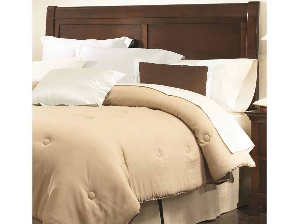 Bed May Not Represent Size Shown