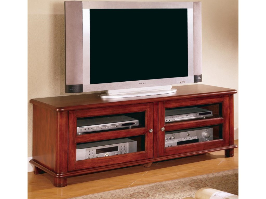 Similar Style Available in Smaller Size and Walnut Finish