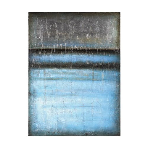 Coaster Wall Art Horizon Wall Art