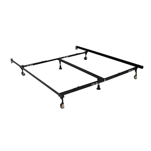 Hollywood Bed Frame Company Hollywood Bed Frames All Size Bed Frame