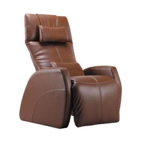 Cozzia AG Contemporary Zero Gravity Recliner
