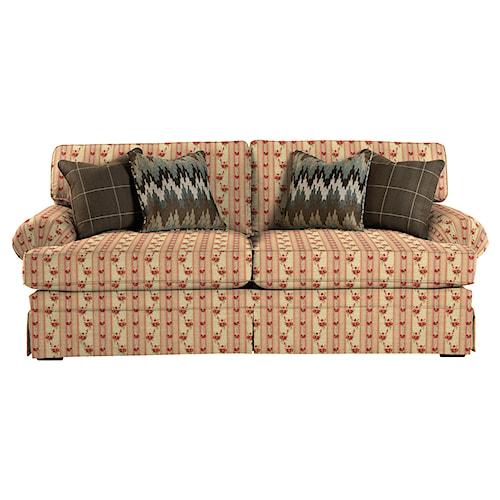 Cozy Life 4550 Sofa Sleeper