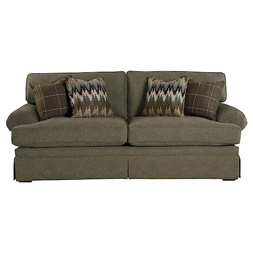 Cozy Life 4550 Earth Sleeper