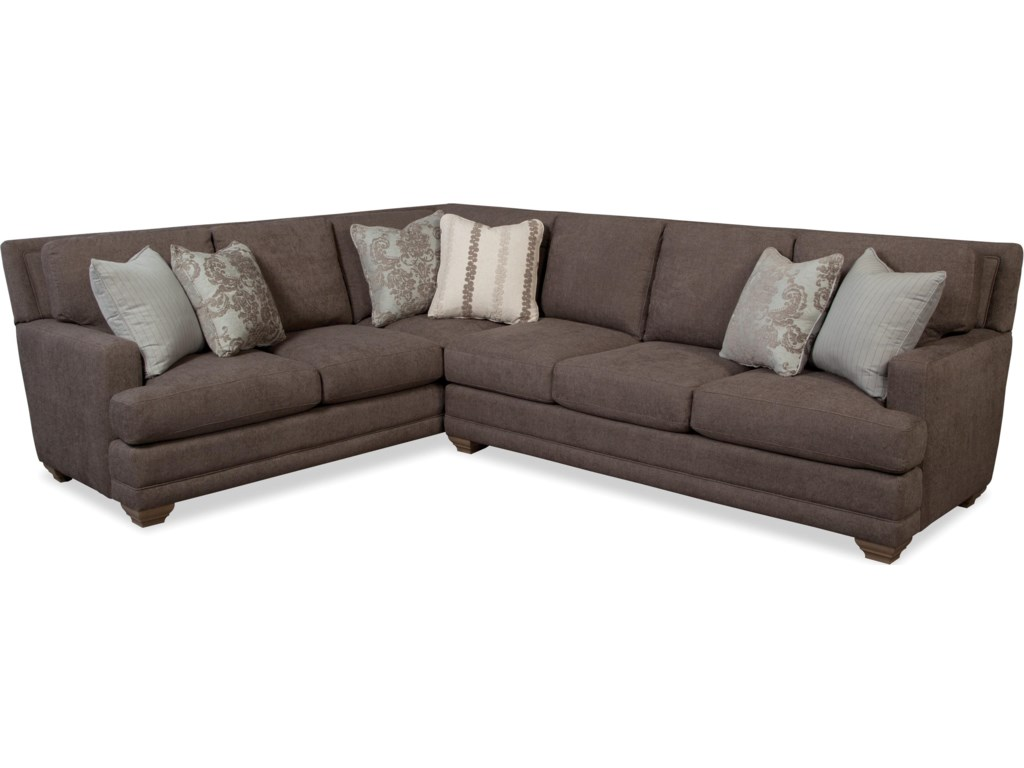 Traditional Sectional Sofas Living Room Furniture Sectional Sofas Twin Cities Minneapolis St Paul Minnesota
