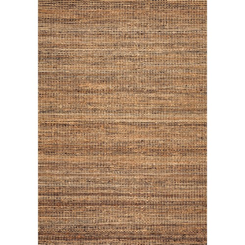 Dalyn Banyan Midnight 9'X13' Rug