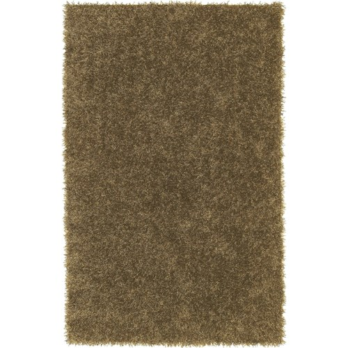 Dalyn Belize Gold 9'X13' Rug