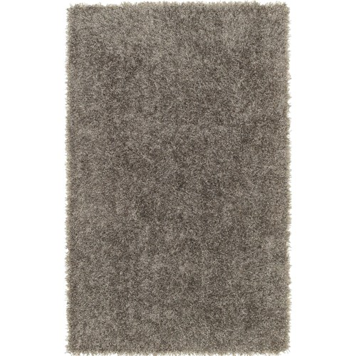 Dalyn Belize Grey 8'X10' Rug