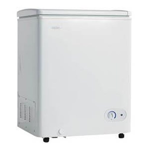 Danby Chest Freezers 3.8 Cu. Ft. Chest Freezer