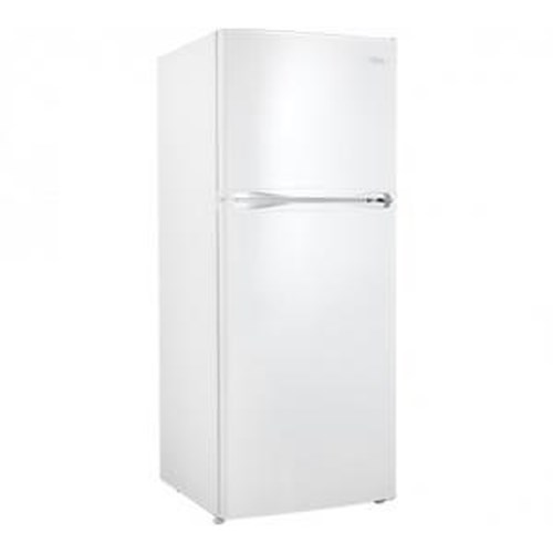 Danby Danby Mid-Size Refrigerators 10.0 Cu. Ft. Mid-Size Top Freezer Refrigerator
