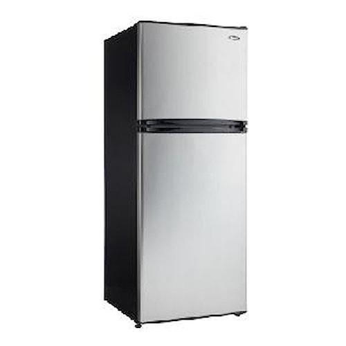 Danby Danby Mid-Size Refrigerators 10.0 Cu. Ft. Mid-Size Refrigerator