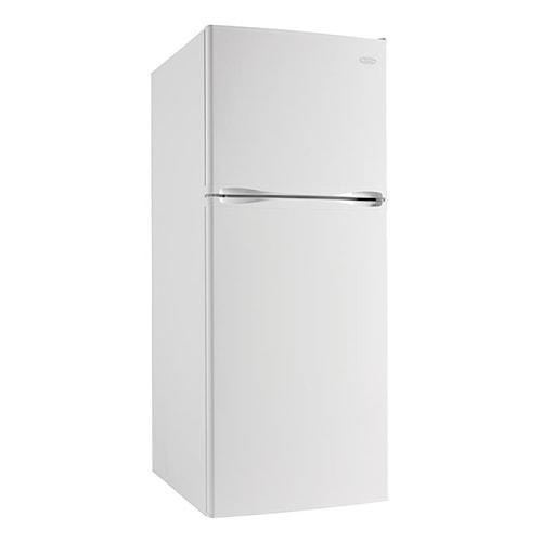Danby Danby Mid-Size Refrigerators 12.3 Cu. Ft. Mid-Size Refrigerator