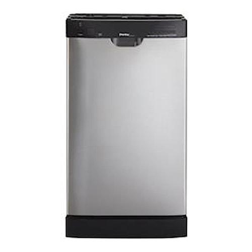 Danby Dishwashers 18