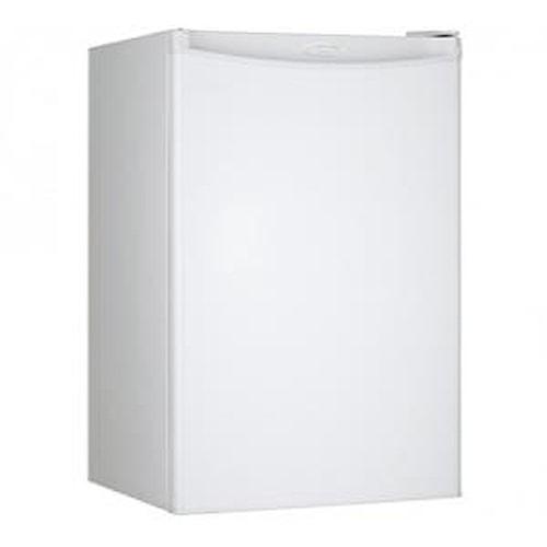 Danby Upright Freezers  3.2 Cu. Ft. Upright Freezer