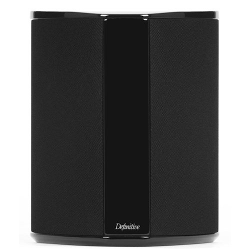 Definitive Technology BiPolar Series 150 Watt Bipolar Surround Speaker with BDSS Technology