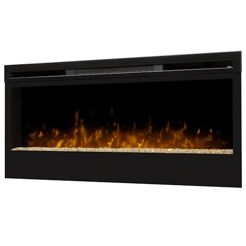 Dimplex Wall Mount Fireplaces 50