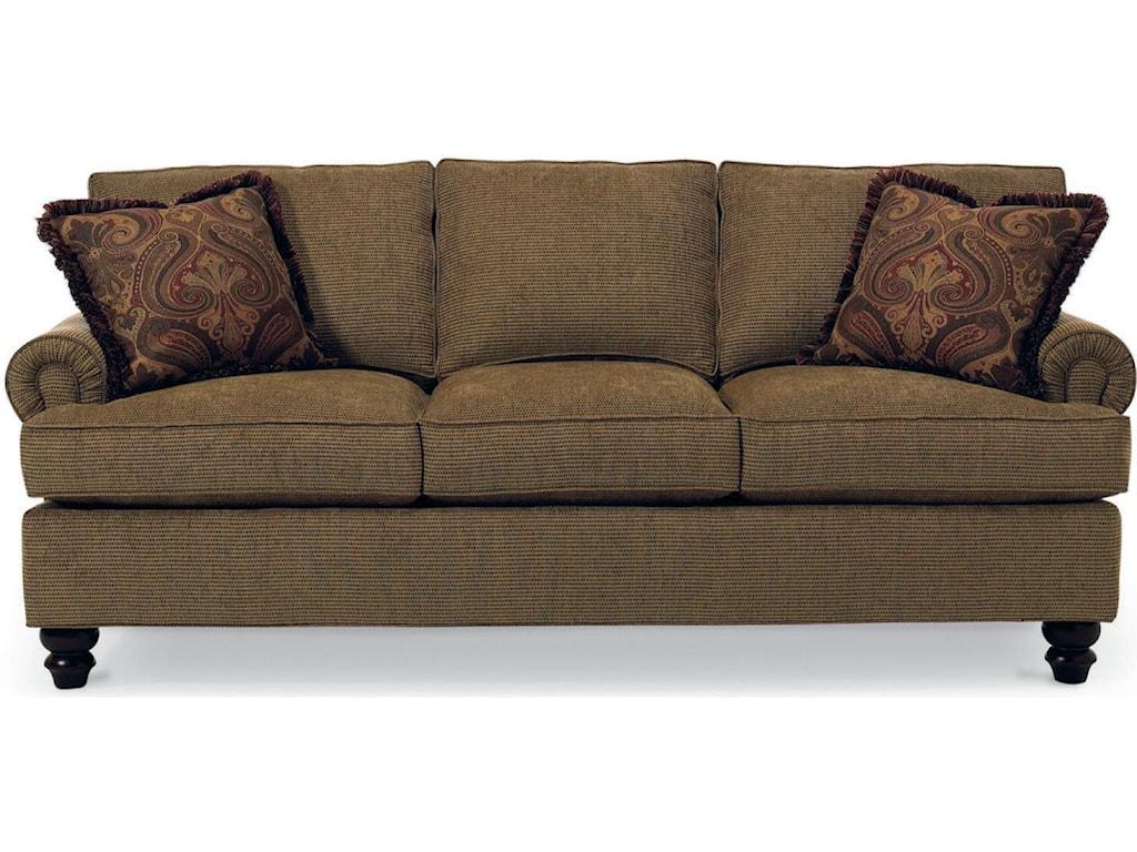 Drexel Heritage Sofa Prices