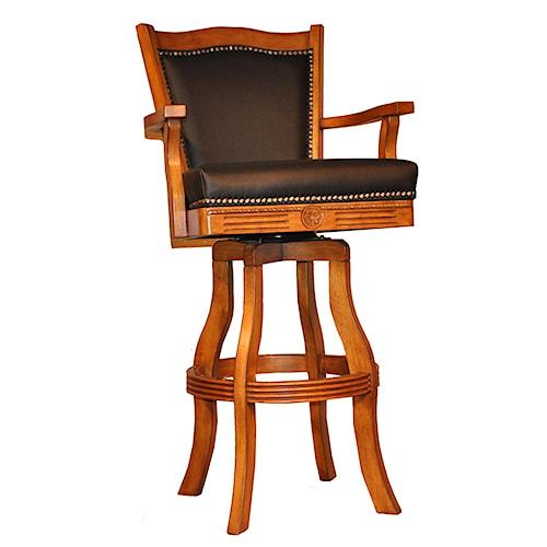 E.C.I. Furniture Bar Stools 30