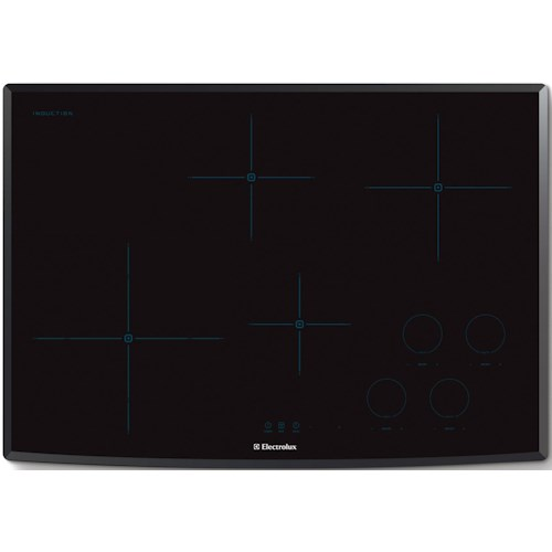 Electrolux Electric Cooktops 30