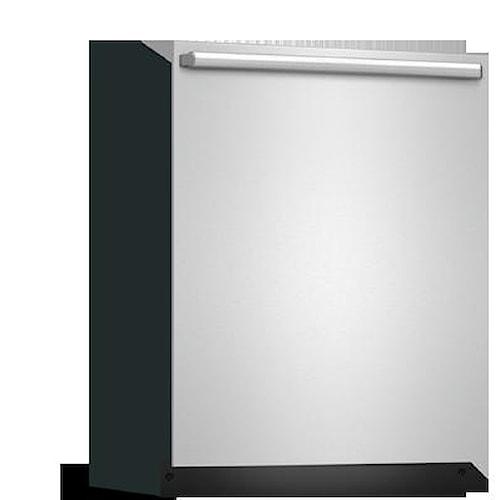 Electrolux Dishwashers ENERGY-STAR® 24