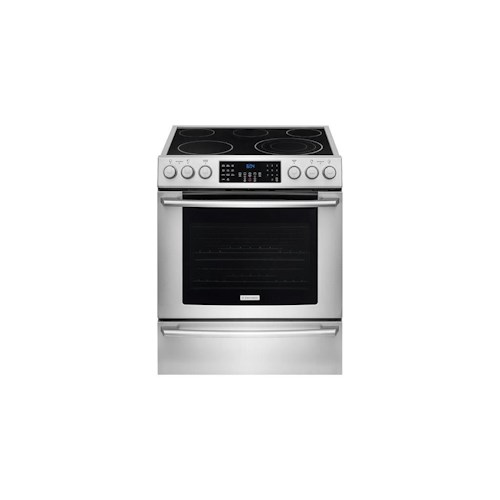 Electrolux Electric Range 4.6 cu. ft. 30