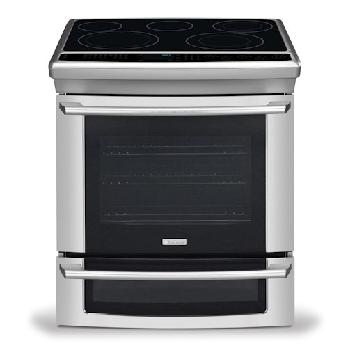 Electrolux Electric Range 30