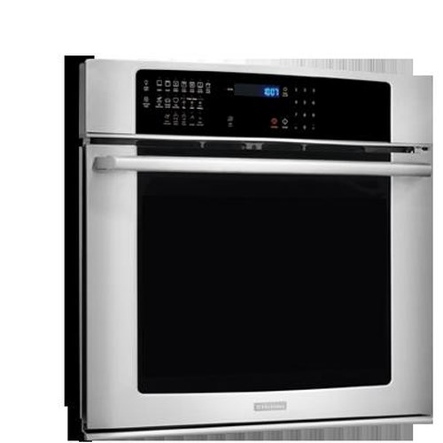 Electrolux Electric Wall Ovens - 2014 30