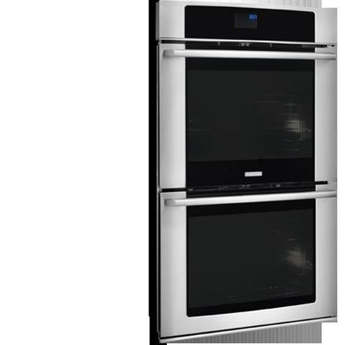 Electrolux Electric Wall Ovens - 2014 27