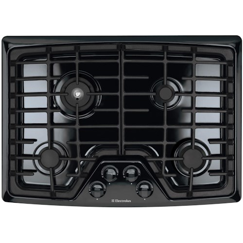 Electrolux Gas Cooktops 30