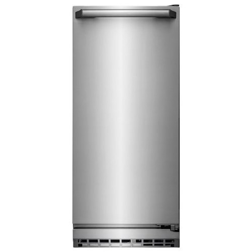 Electrolux Ice Makers 15