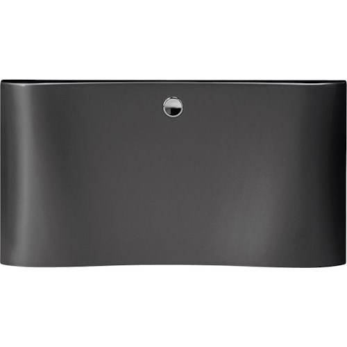 Electrolux Laundry Accessories Luxury-Glide™ Pedestal featuring Touch-2-Open™ Drawer