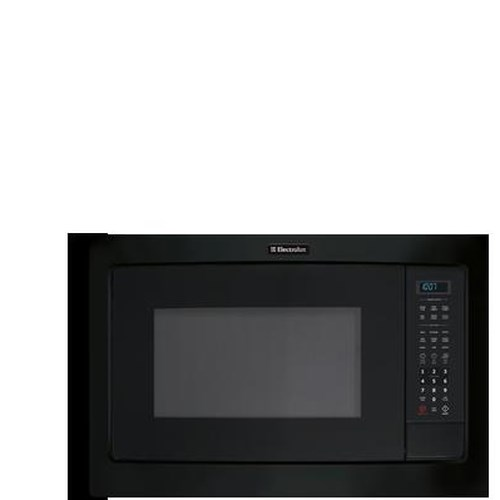 Electrolux Microwaves 2014 27