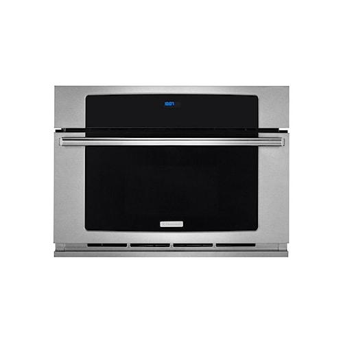 Electrolux Microwaves 2014 30