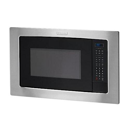 Electrolux Microwaves 30