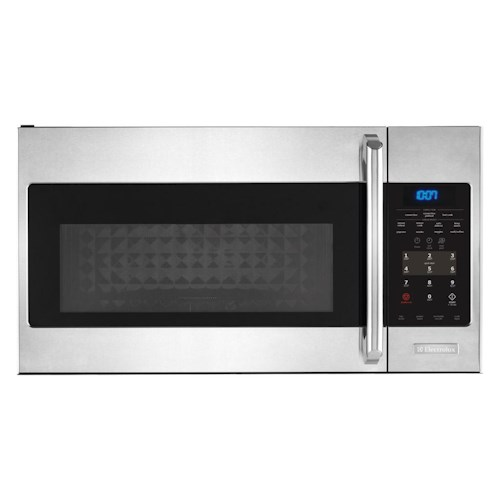Electrolux Microwaves 30