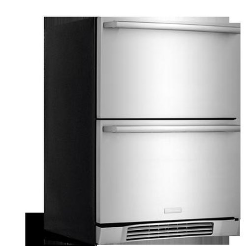 Electrolux Refrigerator Drawers 24