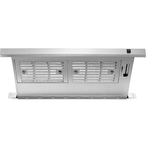 Electrolux Ventilation Hoods 36