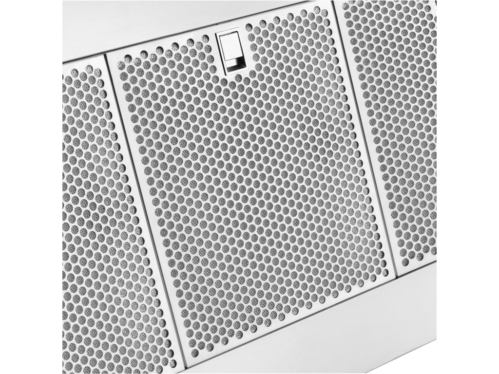 Dishwasher-Safe Stainless Steel Filter
