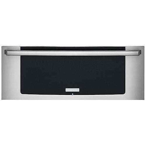 Electrolux Warming Drawers - Electrolux 30