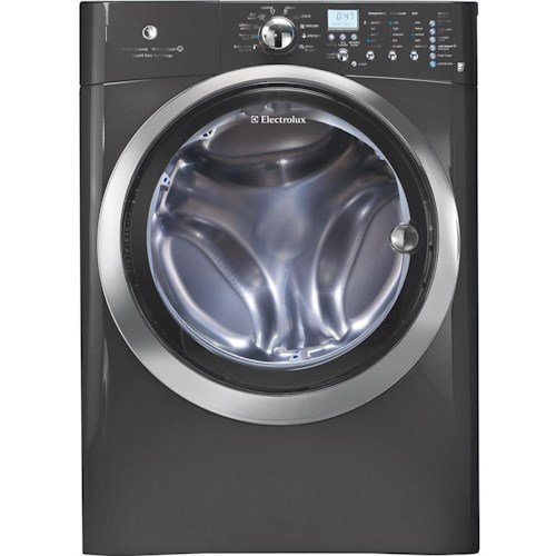 Electrolux Washers ENERGY STAR® 4.3 Cu. Ft. Front Load Washer with IQ-Touch Controls™
