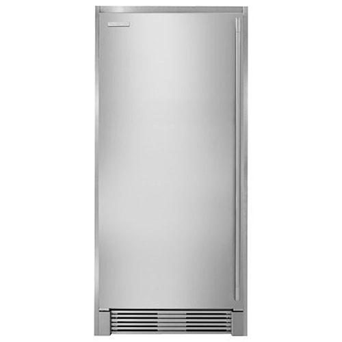 Electrolux ICON® All Freezers - Electrolux ICON Electrolux ICON® 32