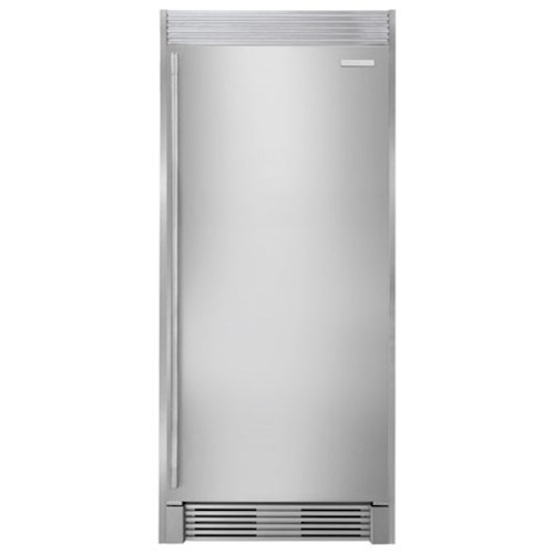 Electrolux ICON® All Refrigerators - Electrolux ICON Electrolux ICON® 32