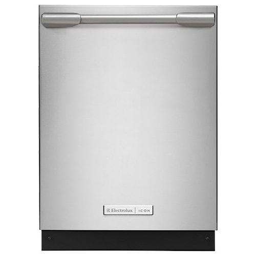 Electrolux ICON® Dishwashers - Electrolux ICON Electrolux ICON® 24