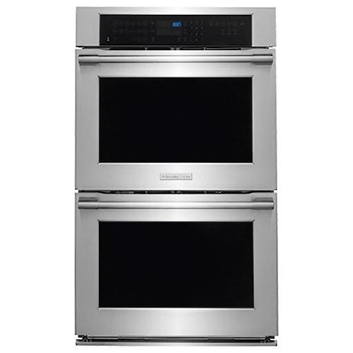 Electrolux ICON® Wall Ovens - Electrolux ICON Electrolux ICON® 30