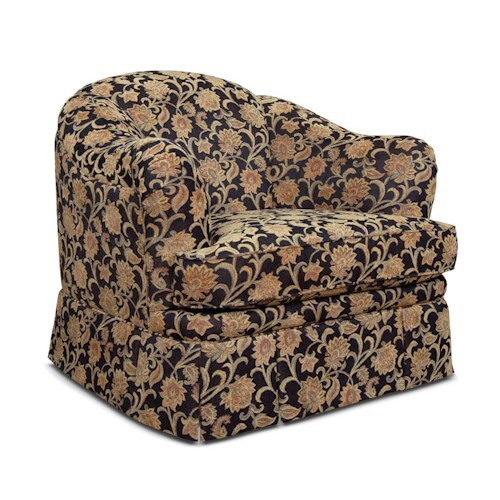 England Maybrook Upholstered Chair