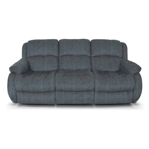 England Hali Double Reclining Sofa