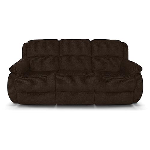 England Hali Double Reclining Sofa