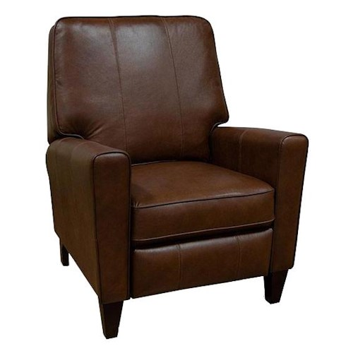 England Lynette Living Room Motion Chair with POWER