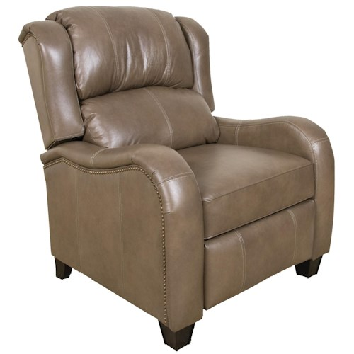 England Leonard Reclining Chair