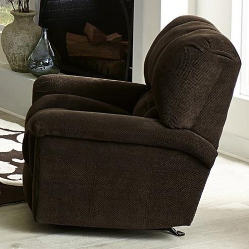 England McBrayar <b>Power</b> Recliner - Made in America